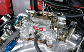 carburetor edelbrock 1406 carburetor gallery