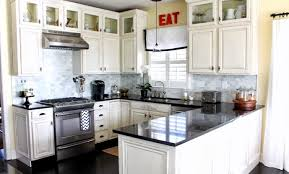 Neutral Kitchen Cabinet Colors by Ease Of Mind Kitchen Paint Colors Tags Best Paint For Kitchen