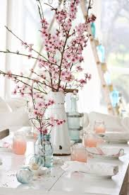 Shopwildthings Com Coupon by 56 Best Destiny U0027s Bedroom Images On Pinterest Bedroom Designs