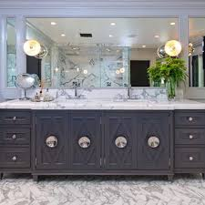 jeff lewis bathroom design interior design inspiration photos by jeff lewis design