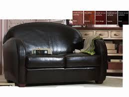 ikea canapé friheten interior 47 friheten sofa bed sets recommendations