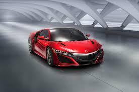 harga lexus rx 200t 2016 indonesia 2016 acura nsx first look motor trend