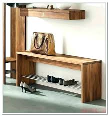 entryway built in cabinets foyer cabinet foyer storage cabinet mudroom storage cabinets sale