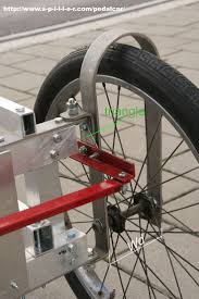jeep cherokee mountain bike 331 best carro motos trailer etc images on pinterest bike