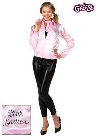 Bad Sandy Halloween Costume Grease Costumes Kids Grease Movie Costume