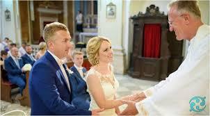 religious wedding religious weddings dubrovnik has magnificent churches dubrovnik