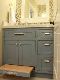 Pottery Barn Mirrors Bathroom by Pottery Barn Bathroom Vanity Mirrors Bathroom Vanities Ideas