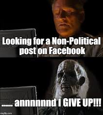 Facebook Post Meme - the current state of facebook imgflip