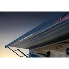 Rv Awning Led Lights Camping World