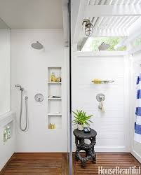 30 unique bathrooms cool and creative bathroom design ideas