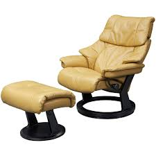 Leather Recliners South Africa Recliner Chair With Ottoman Amazing Chairs