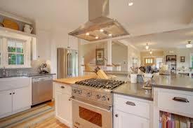 kitchen island range hood captivating kitchen island hoods barrowdems with range
