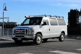 cheap campervans for rent in california u0026 utah for us fun