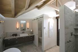 bathroom closet design bathroom plan design ewdinteriors
