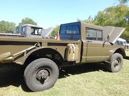jeep kaiser 6x6 flickr photos tagged mutt151 picssr