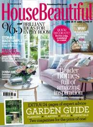 house beautiful magazine house beautiful uk march 2018 download