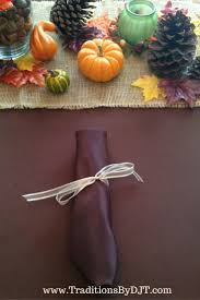 thanksgiving entertaining 152 best images about thanksgiving entertaining ideas on pinterest