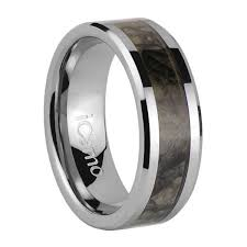 wedding bands inverness 36 best tungsten wedding bands for men images on