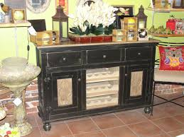 100 wine cabinet kitchen blue design accent color on