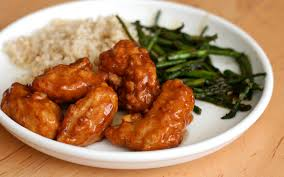 Ideas For Dinner For Kids Chicken Recipes For Dinner In Urdu In Urdu By Chef Zakir Filipino