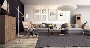 living room drawing room wall design hallway decorating ideas