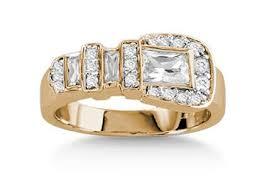 western wedding rings where to find western wedding rings lovetoknow