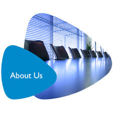 about us jason ng partners advocates solicitors about us