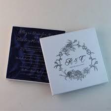 high quality wedding invitation box promotion shop for high
