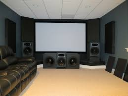 bowers and wilkins home theater high output multiple driver diy main recommendations page 16