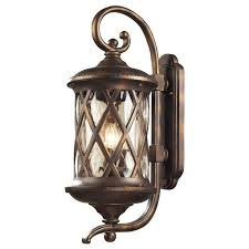 Discount Outdoor Wall Lighting - 152 best lighting images on pinterest wall sconces lighting