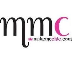 makemechic coupons save 30 w nov u002717 coupon u0026 promo codes