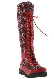 s high heel boots canada best 25 winter boots canada ideas on winter boots