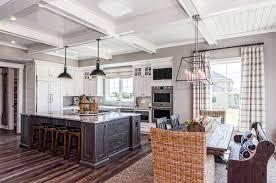 stunning trinity home design center ideas interior design ideas