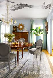 Dining Room Sets Dallas Tx Michelle Nussbaumer