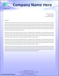 letterhead templates for pages template letter pad template letterhead templates pages letter pad