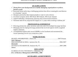 Resume Simple Design Ideal How To Make Resume In Html Code Tags How Can We Make