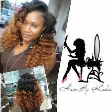 vixen sew in houston 31 best luxury stylist in midtown houston hair by koko images on