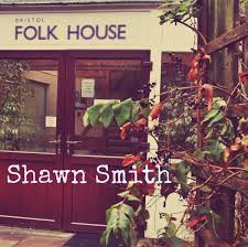 shaun smith home bristol folk house shawn smith