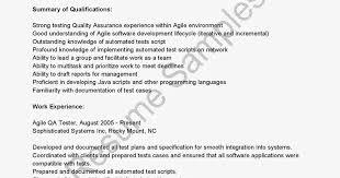 web services testing resume hitecauto us