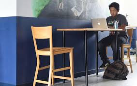 Help Desk Internship Become A Step Up Intern Achievempls