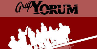 Seeking Yorum Angola Archives Freemuse