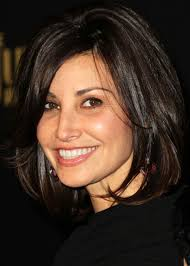 medium hairstyles for square faces within medium haircuts for