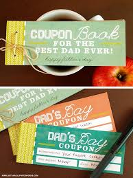 best 25 creative s day creative coupon ideas yspages