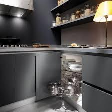 kitchen modern white kitchen kitchen curtains gray kitchen