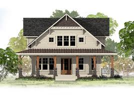 plan 500015vv craftsman with wrap around porch craftsman porch