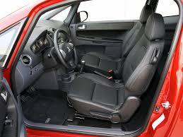 mitsubishi colt 5 doors specs 2008 2009 2010 2011 2012