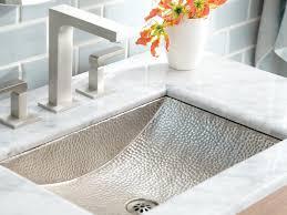 bathroom undermount bathroom sinks 38 stainless steel inset sink