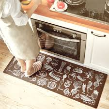 Black And White Bathroom Rug by Compare Prices On Black Bathroom Rug Set Online Shopping Buy Low