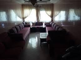 chambre a loue chambre a louer casablanca maroc
