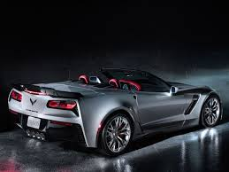 how much does a corvette stingray cost much does the 2015 chevy corvette z06 cost
